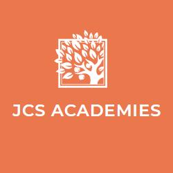 JCS Academies