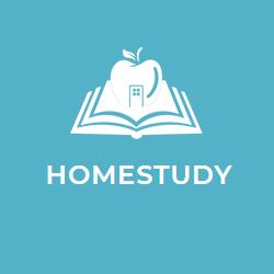 JCS Home Study